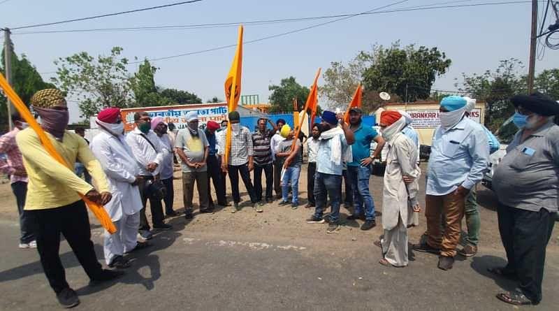 Bengal News: आसनसोल में बर्नपुर गुरुद्वारा प्रबंधन कमेटी ने एक्टर जीत चक्रवर्ती पर कार्रवाई की मांग की