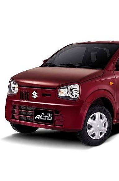 Best Selling Car: भारत में Maruti Swift, तो चीन पाकिस्तान में इन कारों का जलवा