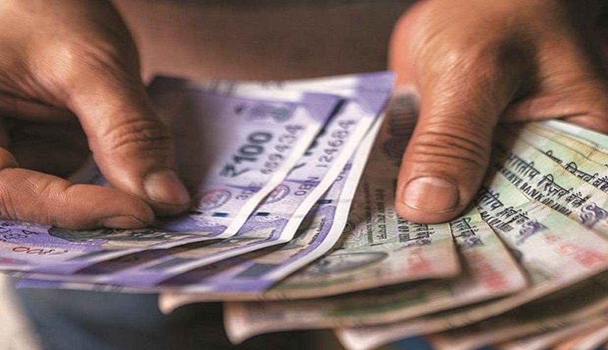 PM Kisan : किसानों बैंक खाते में आने वाला पीएम किसान की 8वीं किस्त का पैसा, 10 करोड़ लोगों को होगा फायदा, चेक करें स्टेटस