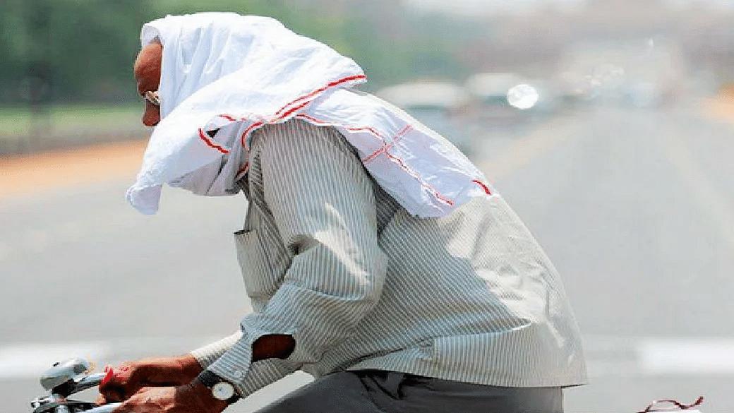 Bihar Weather: बिहार में कोरोना संकट के बीच भीषण गर्मी और जानलेवा लू का अंदेशा, आपदा विभाग ने जारी की एडवाइजरी, जानें- क्या करें, क्या ना करें