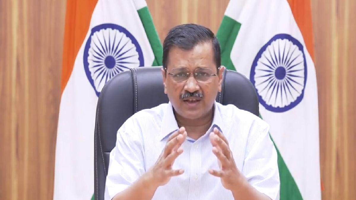 दिल्ली के 14 प्राइवेट अस्पतालों को कोविड अस्पताल में बदला गया, सर गंगाराम और संत स्टीफन भी शामिल