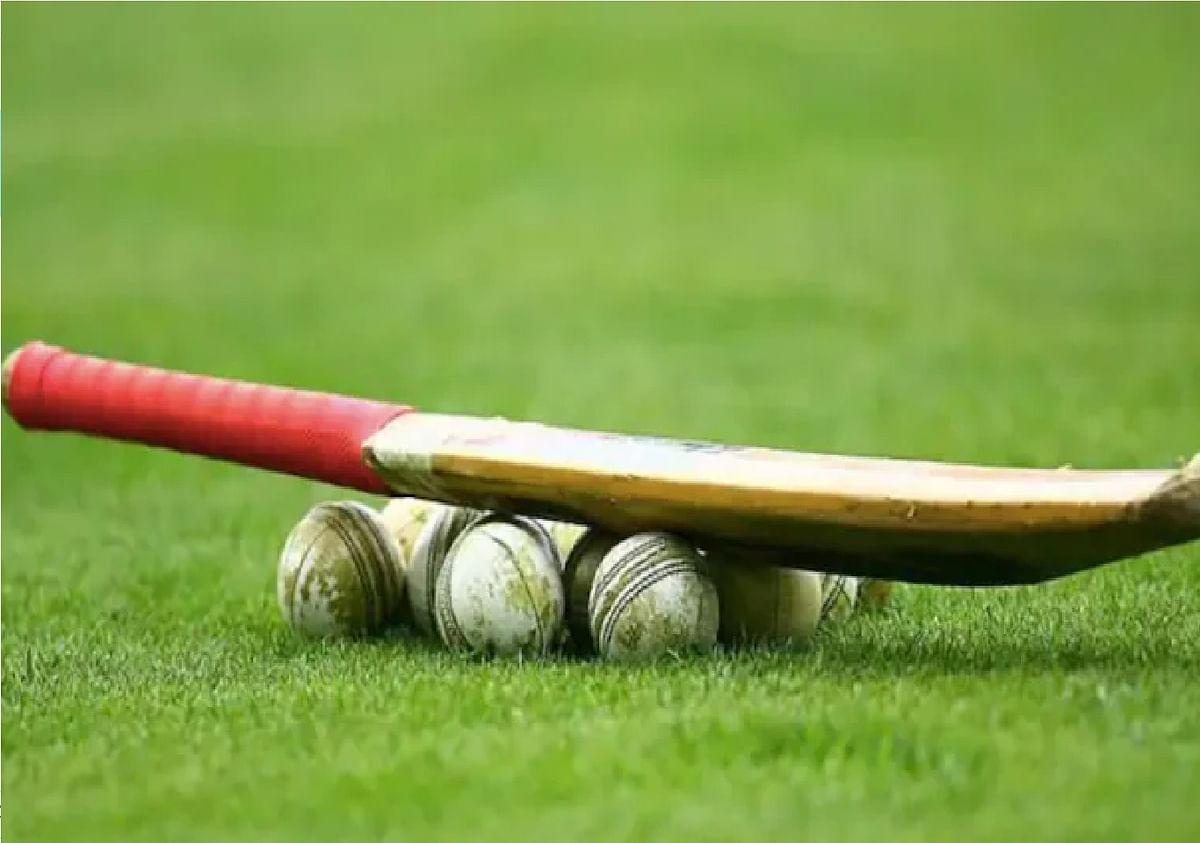 लद्दाख से घरेलू क्रिकेट खेलने वाले पहले खिलाड़ी बने दोरजे, कई चीजों में हासिल है महारथ