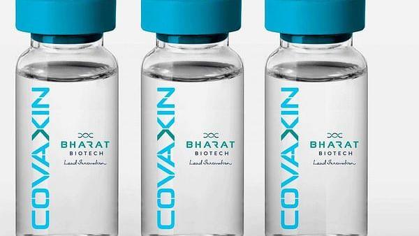 Corona Vaccine Update Jharkhand : झारखंड ने दिया था कोरोना वैक्सीन के लिए 50 लाख डोज का ऑर्डर, लेकिन मिले सिर्फ इतने