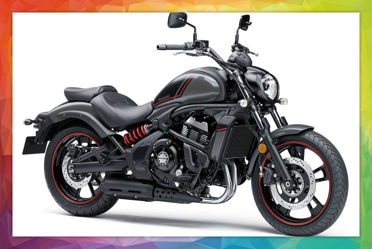Kawasaki Bike को 50,000 रुपये सस्ते में खरीदने का मौका, जानें ऑफर डीटेल्स