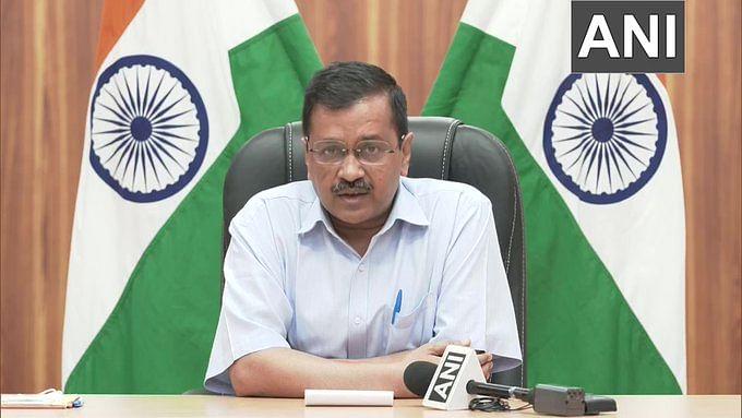 दिल्ली में अब पॉजिटिविटी रेट 2.42%, पिछले 24 घंटे में कोरोना के 1,649 नए केस, 189 मौतें