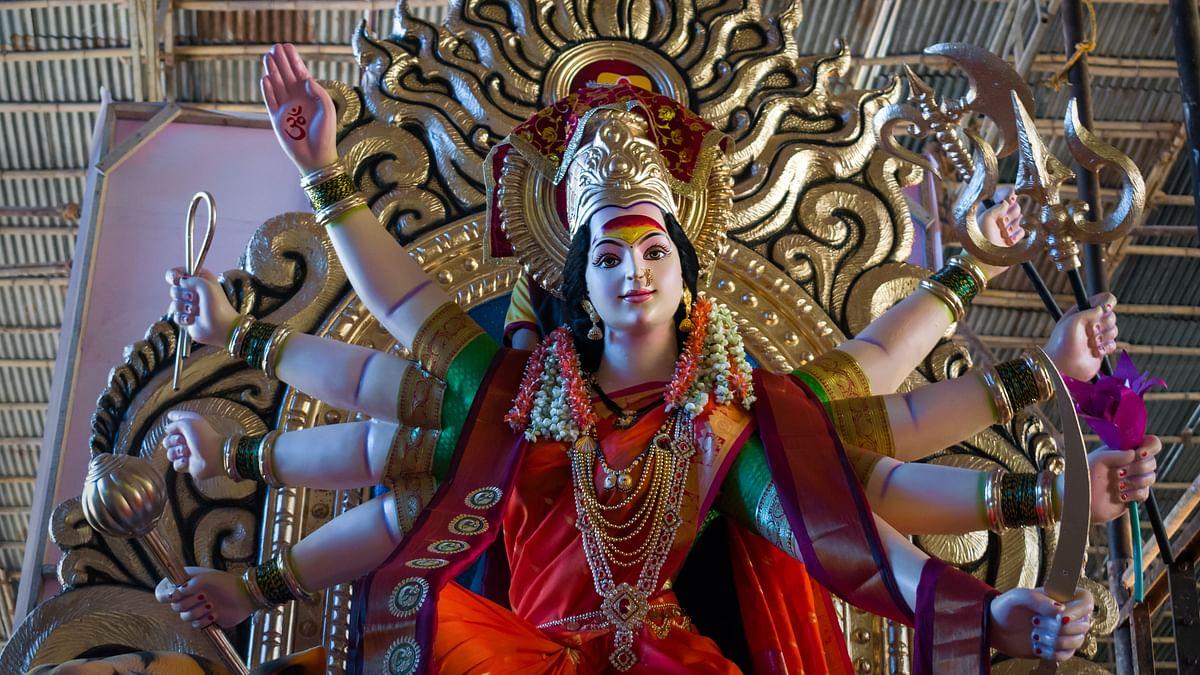 Chaitra Navratri 2021 Puja Timing, Vidhi: क्या है कलश स्थापना विधि, जानें मां शैलपुत्री के पूजा का शुभ मुहूर्त, मंत्र, आरती