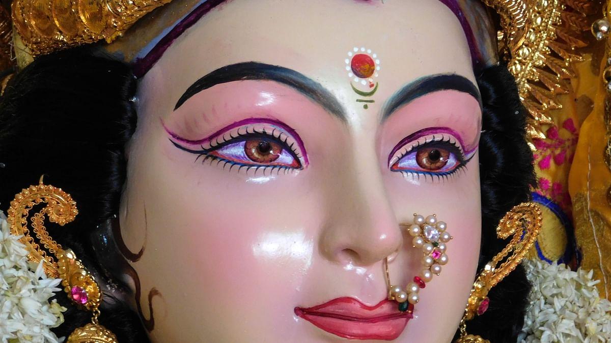 Chaitra Navratri 2021, Puja Vidhi, Samagri List: आज से शुरू हुआ चैत्र नवरात्रि पर्व, जानें कलश स्थापना विधि, शुभ मुहूर्त, पूजा टाइमिंग व अन्य डिटेल्स