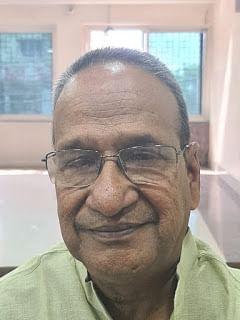 Bengal News: मंगलपुर को Satellite Town के रूप में विकसित करने की मांग, डीएम को भेजा पत्र