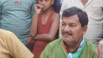 Bengal Election 2021: तो उसके शव को नंदीग्राम भेज देता...शुभेंदु अधिकारी पर TMC नेता का विवादित बयान