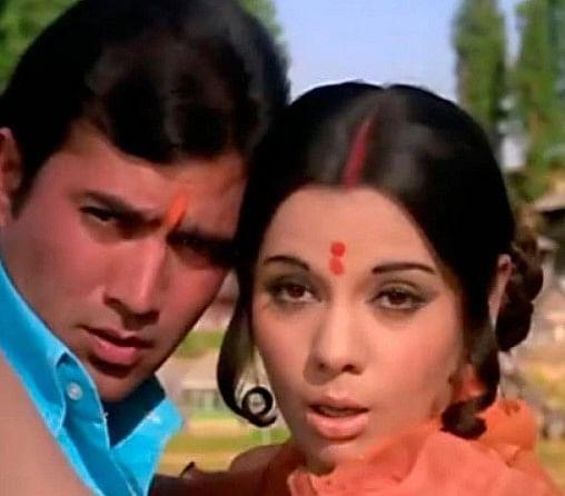 Bollywood Throwback : मुमताज के शादी करने से नाराज हो गये थे राजेश खन्ना, जानें क्यों
