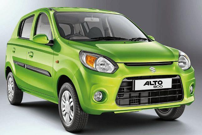 Alto से लेकर Ertiga तक, इतनी महंगी हो गई Maruti Car, जानें किस मॉडल की कितनी बढ़ी कीमत