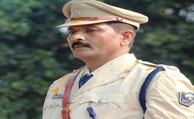 बंगाल में छापेमारी करने गए किशनगंज थानाध्यक्ष की हत्या करने वाले तीन आरोपित गिरफ्तार, बंगाल पुलिस पर लगे ये आरोप...