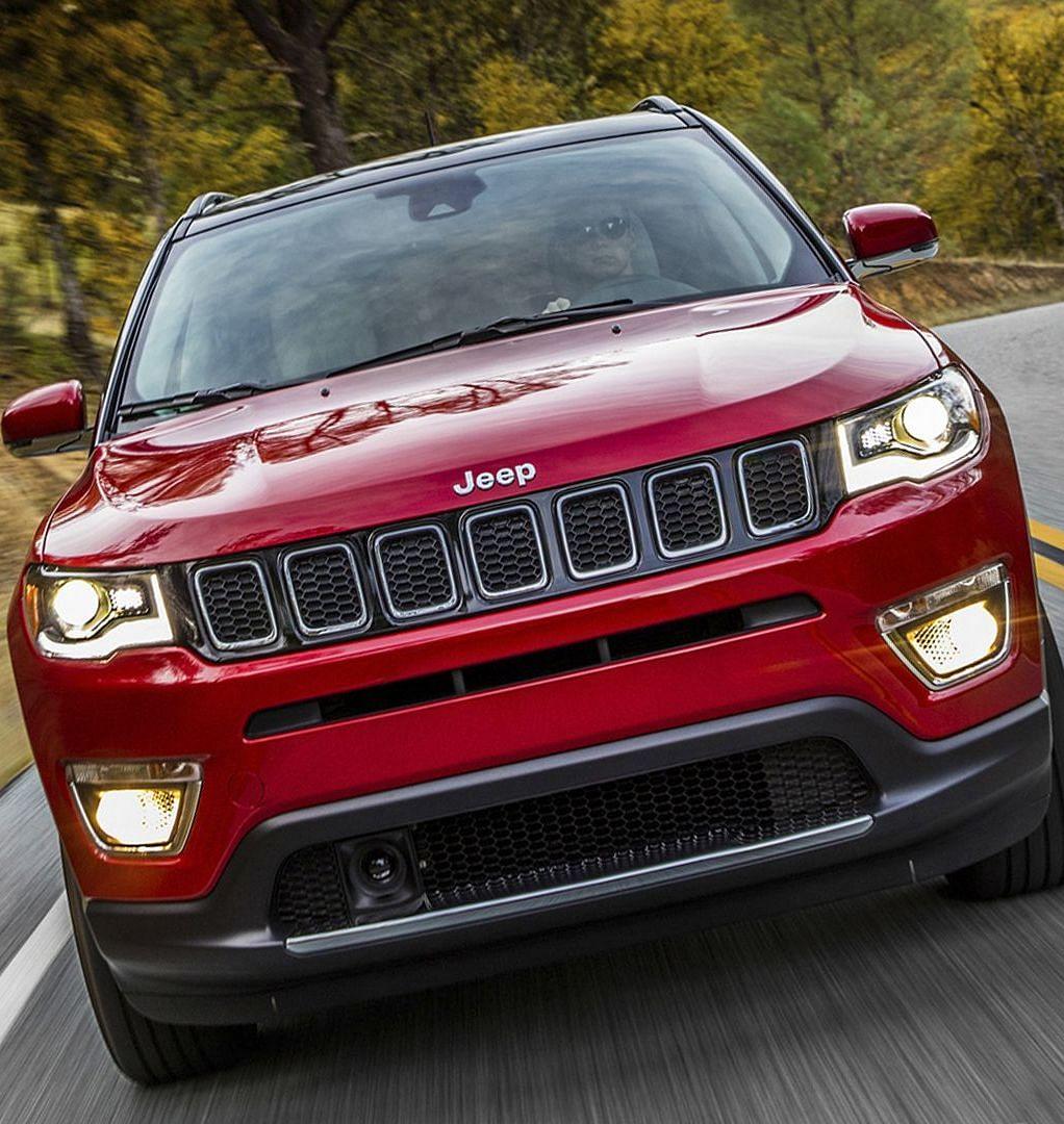 7 Seater SUV: आ रहा Jeep Compass का नया अवतार, क्या होगी कीमत और कैसे होंगे फीचर्स?