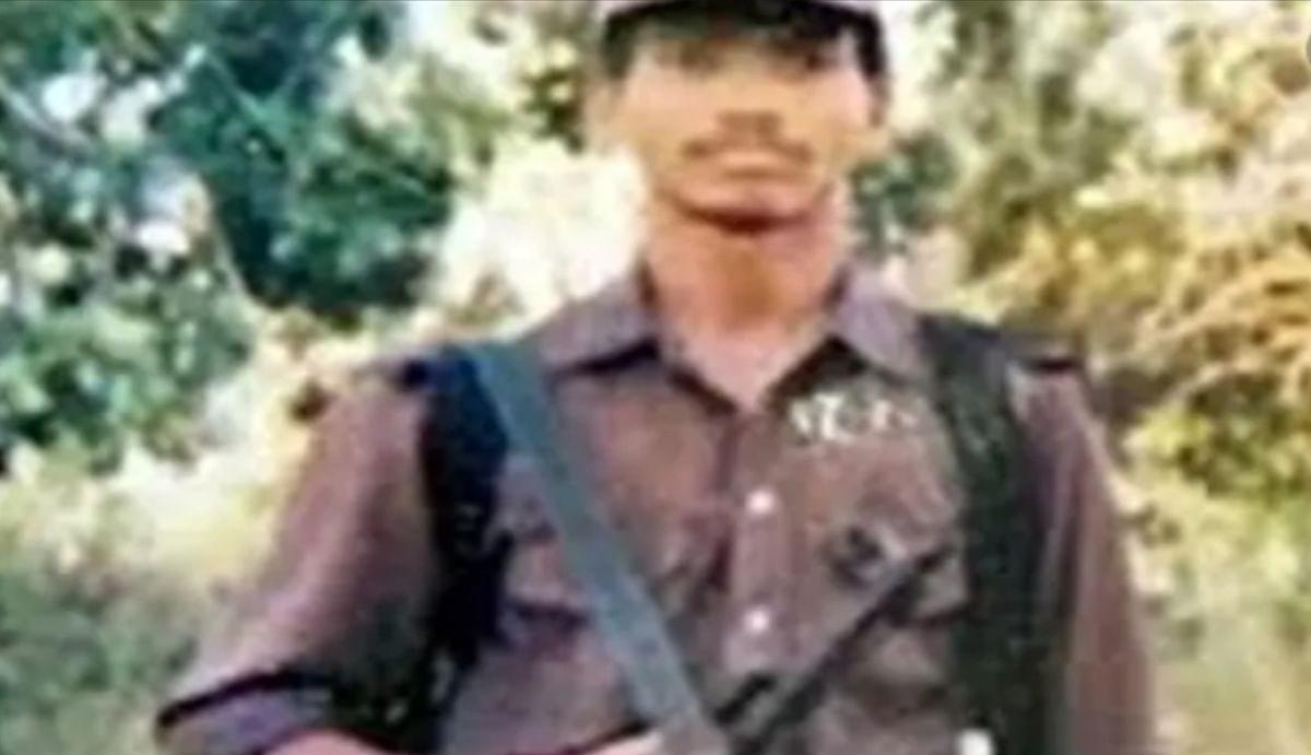 छत्तीसगढ़ नक्सली हमला : कौन है माओवादियों का सरगना हिदमा, जिसकी वजह से 23 वीर सपूत शहीद हो गए?
