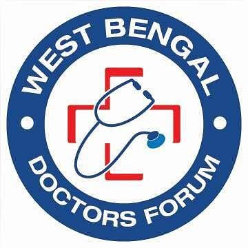 WBDF की ओर से होम आइसोलेशन के मरीजों को मिलेगा टेलीमेडिसिन की नि:शुल्क सुविधा