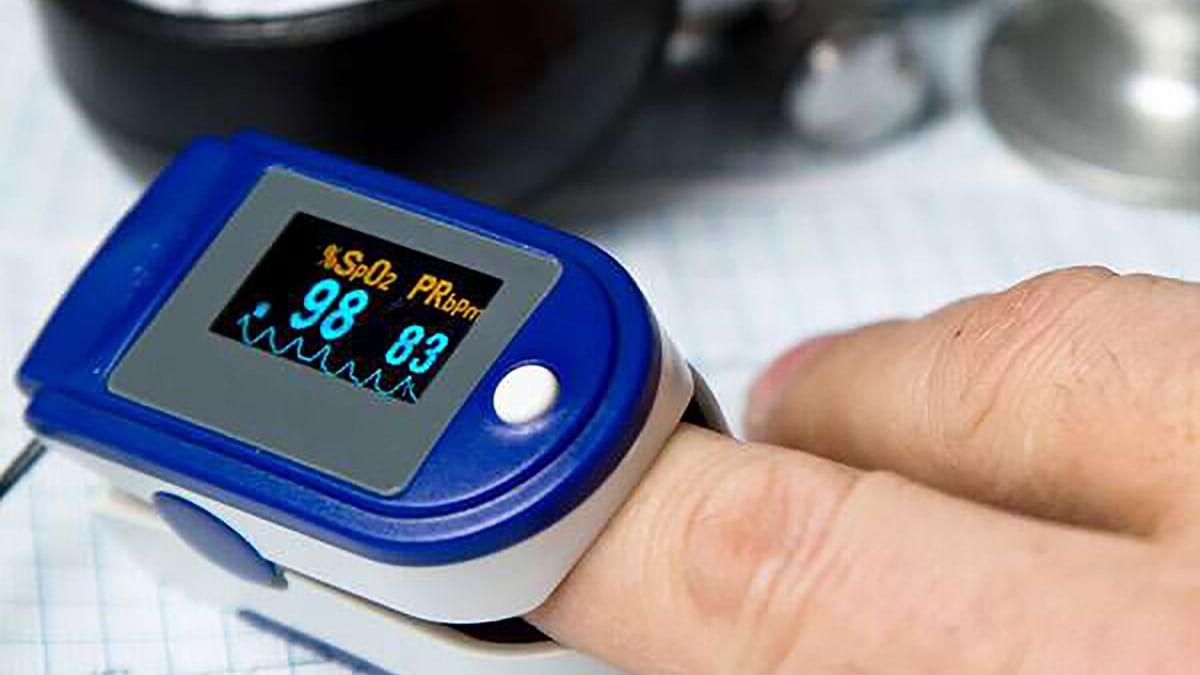 क्रिटिकल स्थिति में जाने से बचने के लिए अपनाएं सांस लेने का यह तरीका, ऑक्सीजन लेवल मेंटेंन करने के लिए कोरोना के मरीज करें ये काम