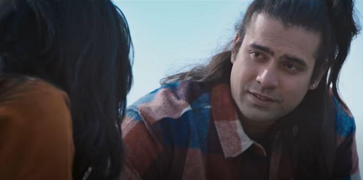 Tujhe Bhoolna Toh Chaaha : जुबिन नौटियाल के नए गाने 'तुझे भूलना...' ने बटोरी सुर्खियां, Youtube पर कर रहा ट्रेंड