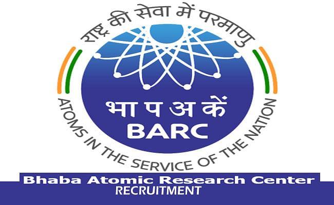 Sarkari Naukri 2021: बिना एग्जाम दिए मिल रही हैंं सरकारी नौकरी, जल्द करें आवेदन