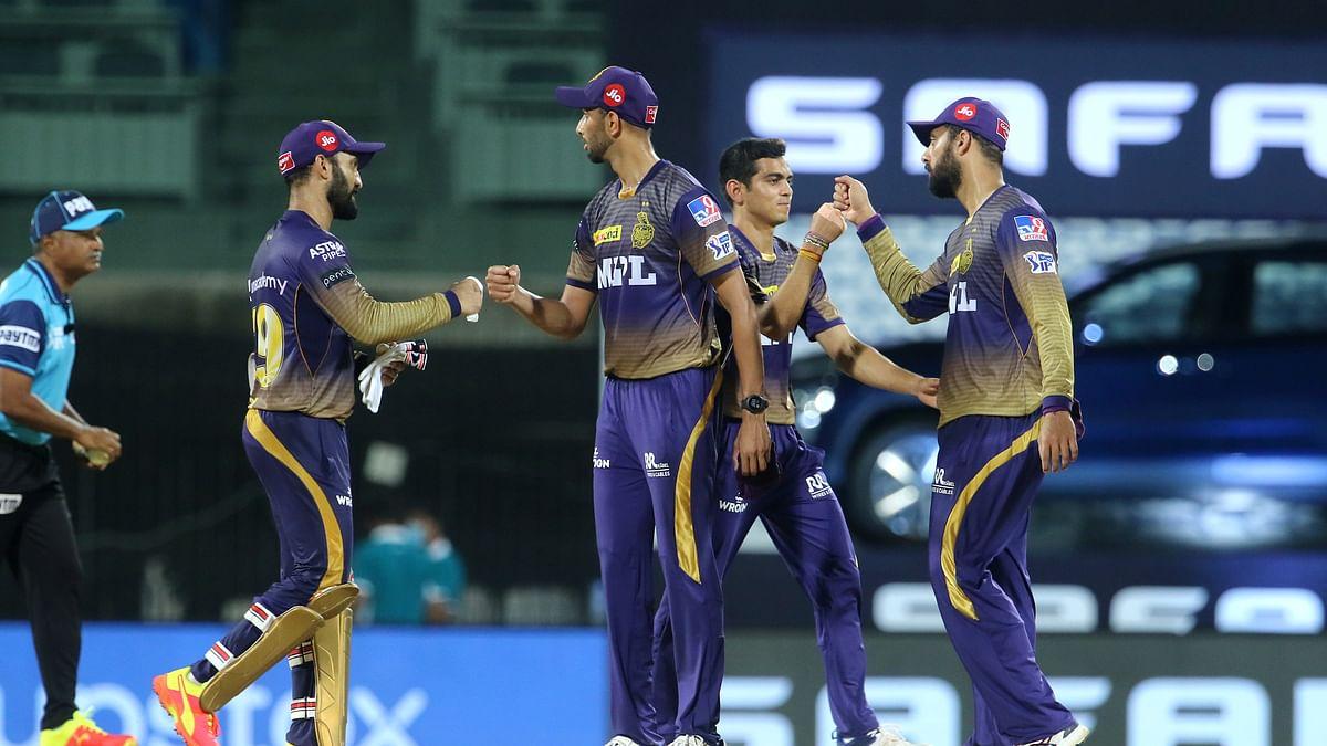 IPL 2021 MI vs KKR : मुंबई-केकेआर मुकाबले में ये खिलाड़ी हो सकते हैं मैच विनर, देखें आईपीएल में इनका जलवा