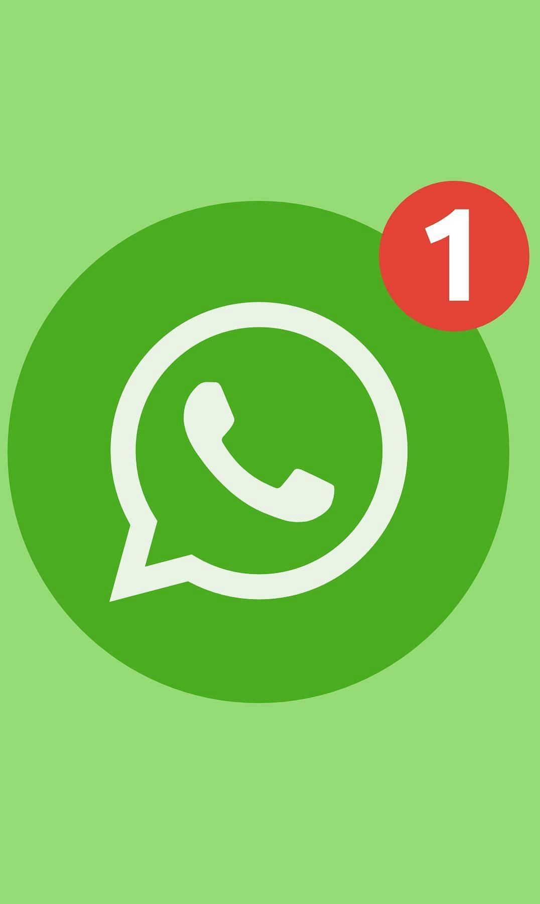WhatsApp Tricks: बिना नंबर सेव किये भेजें किसी को भी मैसेज, जान लें आसान तरीका