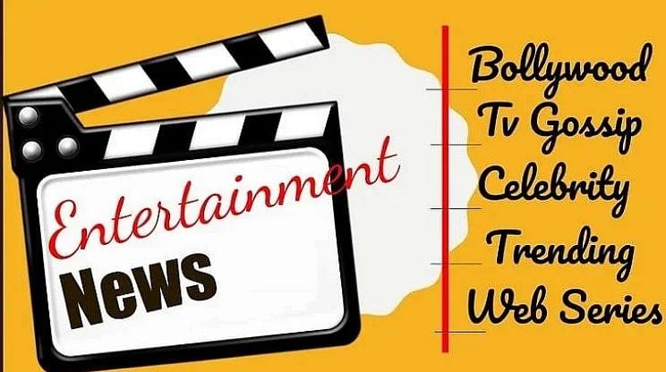 Bollywood & TV LIVE Updates : ईशा गुप्ता ने लिया सोशल मीडिया से ब्रेक, अल्लू अर्जुन कोरोना पॉजिटिव