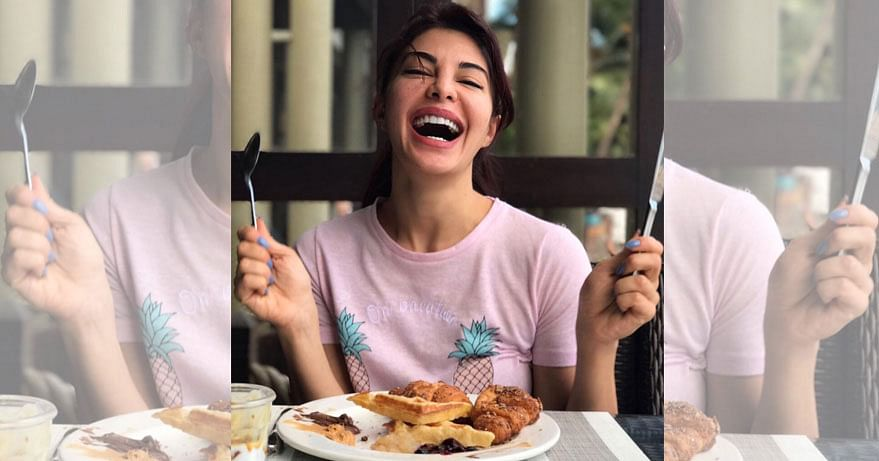 Kangana Ranaut से लेकर Jacqueline Fernandez तक शानदार रेस्टोरेंट की मालकिन हैं ये हसीनाएं, आप भी ले सकते हैं खाने का मजा