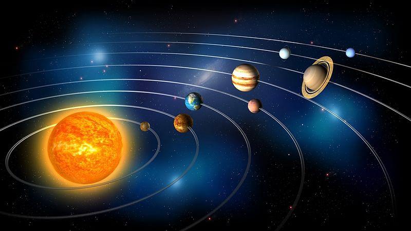 Surya Gochar 2021: आज सूर्य का कर्क में गोचर, वृषभ, मिथुन, कन्या, तुला, मीन राशि के जीवन में आयेगी खुशहाली