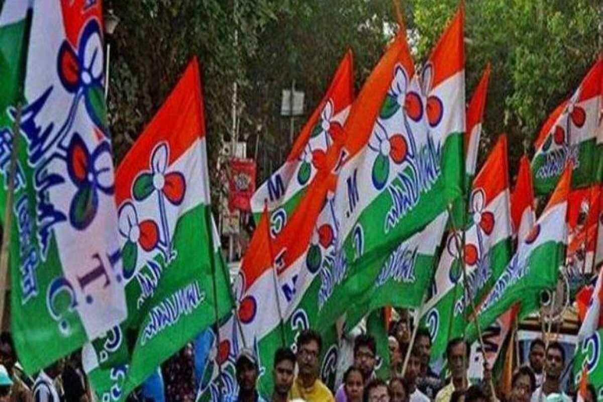 बंगाल में कोरोना से तीसरे कैंडिडेट की मौत, TMC प्रत्याशी काजल सिन्हा के निधन पर ममता बनर्जी ने जताया शोक