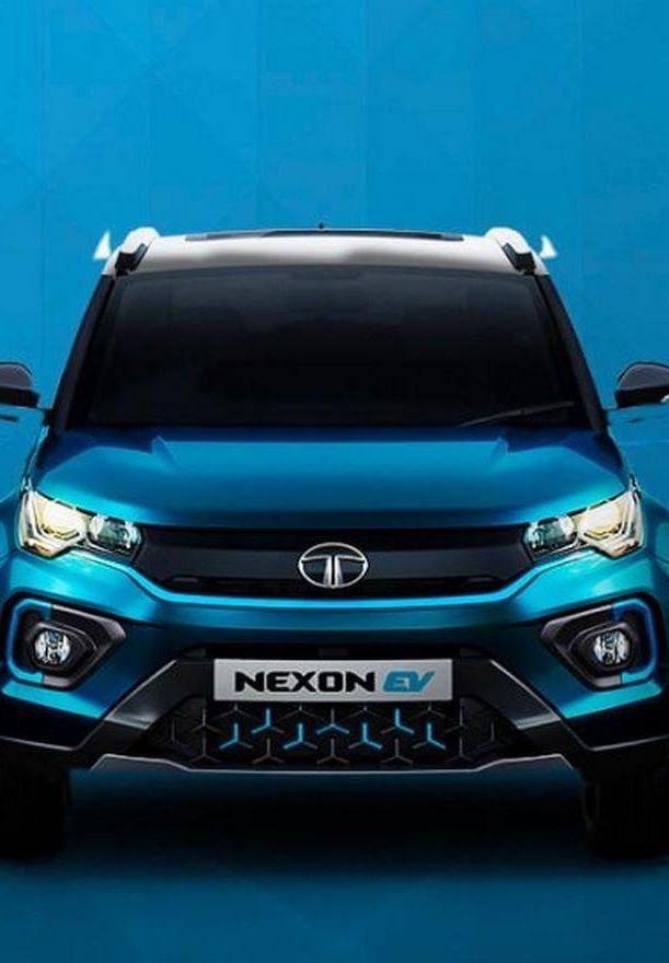 टाटा मोटर्स की इलेक्ट्रिक कार Tata Nexon EV की भारतीय बाजार में तगड़ी डिमांड है. आइए जानें-