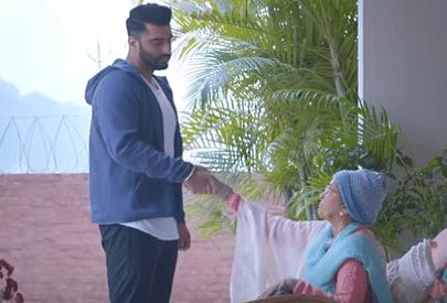 Sardar Ka Grandson Trailer: दादी की इच्छा पूरी करने के लिए लाहौर को अमृतसर लाना चाहते हैं अर्जुन कपूर, देखिए ये जबरदस्त ट्रेलर