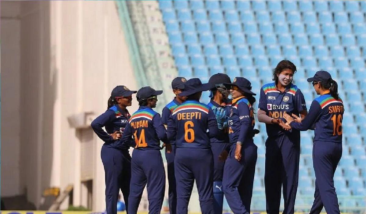 ICC ने बदले नियम, 5 ओवर का बल्लेबाजी पावरप्ले हटा, टाई मैचों का फैसला अब सुपर ओवर से