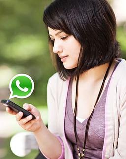 WhatsApp Update: 24 घंटे बाद अपने आप गायब हो जाएंगे मैसेज, जानें नये फीचर के बारे में