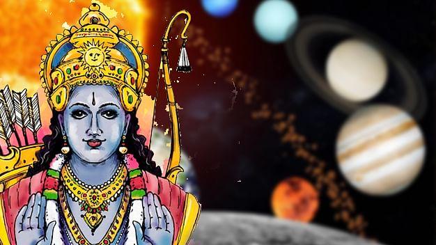 9 साल बाद Ram Navami 2021 पर दिखेगा पांच ग्रहों का शुभ संयोग, सभी मनोकामनाएं होंगी पूरी, जानें तिथि, शुभ मुहूर्त व पूजा विधि