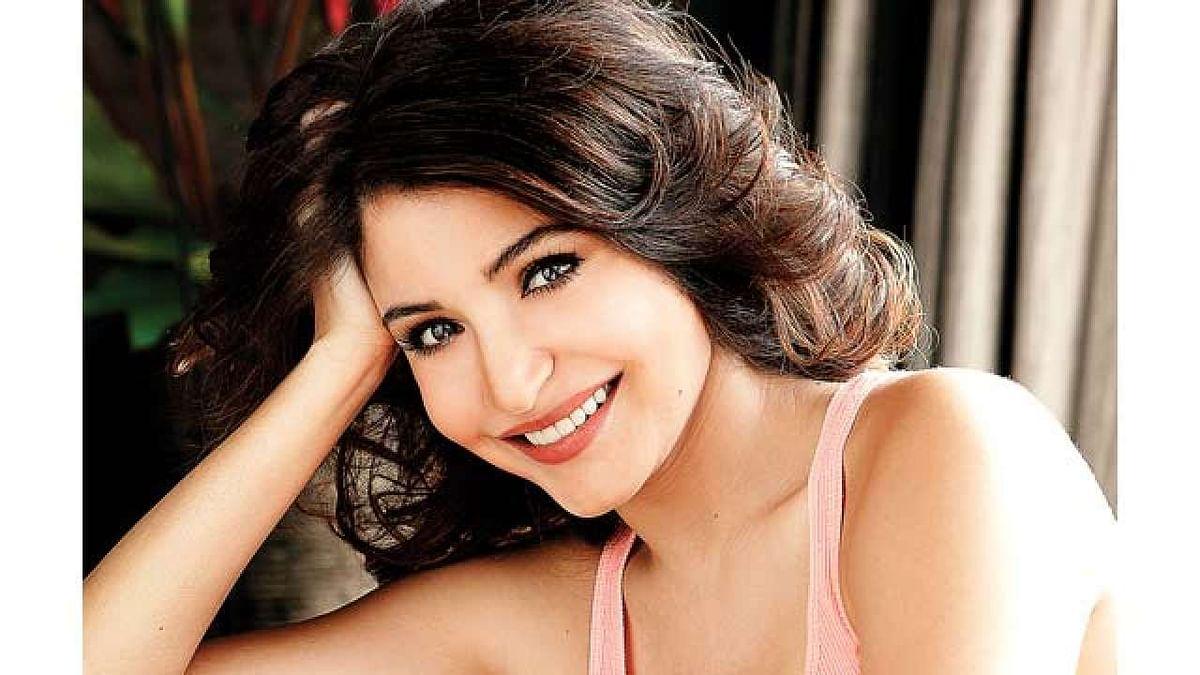 Happy Birthday Anushka Sharma: छुईमुई तानी से लेकर धाकड़ आरफा के किरदार के निभाया है अनुष्का शर्मा ने, खान तिकड़ी के साथ सुपरहिट फिल्म दे चुकी हैं एक्ट्रेस