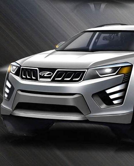 Hyundai Creta को टक्कर देने आ रही है Mahindra XUV400 SUV, क्या होगी कीमत और कैसे होंगे फीचर्स