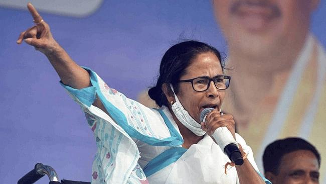ममता बनर्जी को क्या फिर से मुख्यमंत्री बनना चाहिए? जानिए एग्जिट पोल में क्या रही जनता की राय