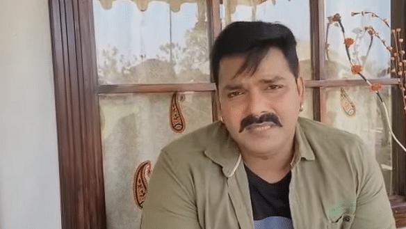 Madhubani Massacre: मधुबनी हत्याकांड से आहत भोजपुरी सुपर स्टार पवन सिंह, सरकार से की कड़ी कार्रावाई की मांग, पीड़ितों से मिलेंगे