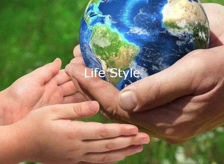 अभी जीवनशैली नहीं जीवन है अहम
