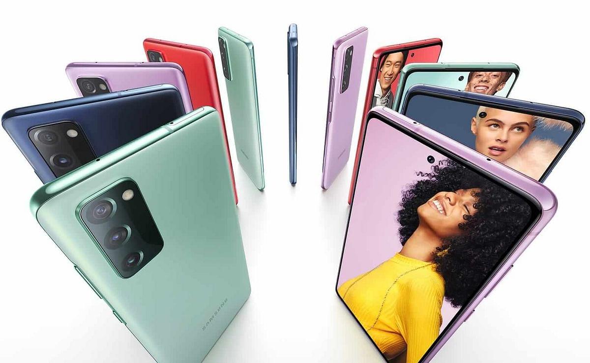 Samsung, Apple, OnePlus, Mi, Realme स्मार्टफोन्स पर यहां मिल रही 25 हजार रुपये की छूट, टॉप हैंडसेट्स पर ऐसे पाएं बेस्ट डील्स