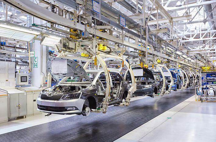 Hero MotoCorp, Maruti Suzuki के बाद Honda टूव्हीलर्स ने भी किया प्लांट्स बंद करने का ऐलान, जानें क्या है वजह