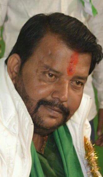 जामताड़ा के पूर्व विधायक विष्णु प्रसाद भैया का निधन, अंतिम संस्कार आज, सीएम हेमंत सोरेन ने जताया शोक