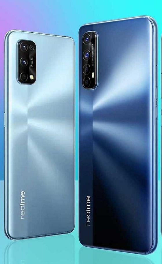Realme X7 Pro 5G सहित इन 8 स्मार्टफोन को सस्ते में खरीदने का मौका, ऐसे बचायें अपने पैसे