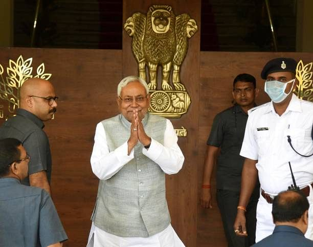 Bihar News: बिहार में एक अप्रैल  से बदल गए कई नियम, आप पर पड़ेगा सीधा असर! जानना है बेहद जरूरी