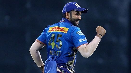 IPL 2021, KKR vs MI: अंतिम 12 गेंदों में मुंबई ने बाजी अपनी ओर पलटी, इस तरह कोलकाता नाइटराइडर्स को दी मात