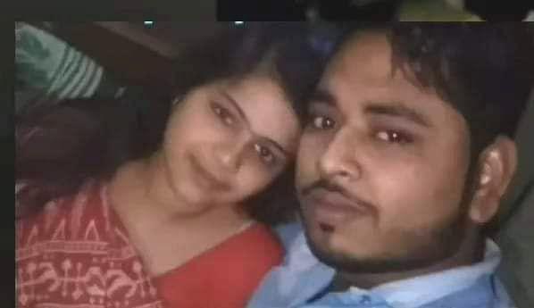बर्दवान में नई नवेली दुल्हन की हत्या, पति ने शव को बोरे में छिपाया, बाद में गिरफ्तार