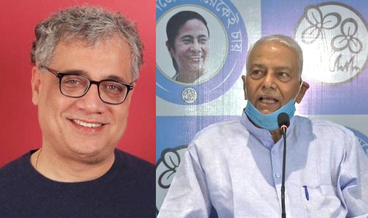 बंगाल में दो चरण का मतदान खत्म, माइंडगेम शुरू! तृणमूल को सताने लगा EVM बदले जाने का डर