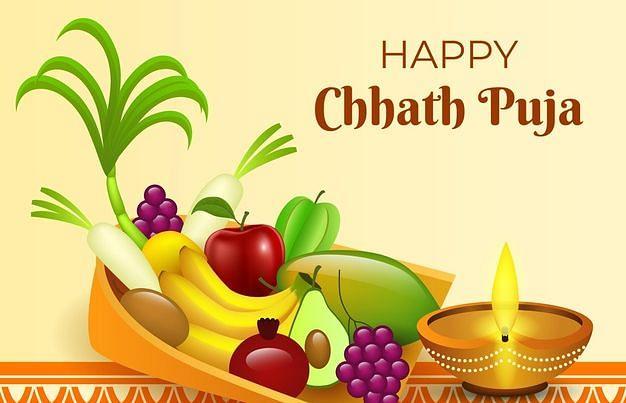 Chaiti Chhath 2021
