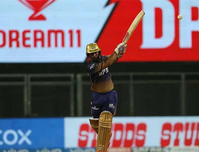 राहुल त्रिपाठी ने लिट्टी को बॉल समझ कर फेंक दिया था बचपन में, रांची के साई कोचिंग सेंटर से की थी क्रिकेट करियर की शुरूआत