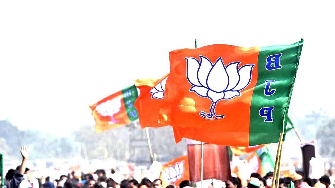 Corona संकट के बीच बंगाल चुनाव 2021 पर भाजपा का बड़ा फैसला, अब ऐसी होगी PM Modi की रैली