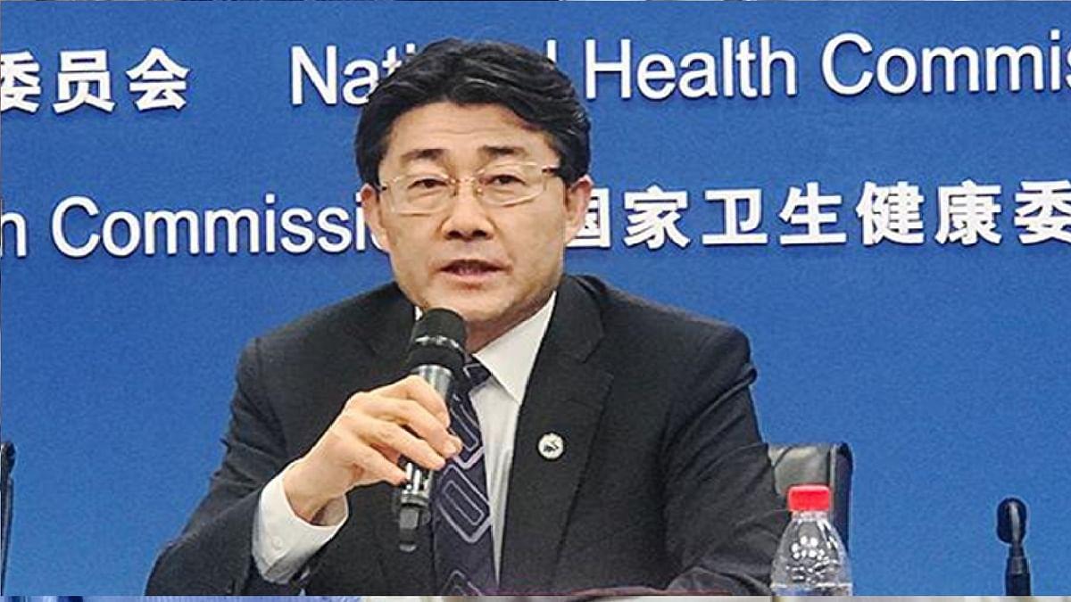 चीनी खिलौनों और समान की तरह corona vaccine भी निकला कमजोर, चीनी वैज्ञानिकों ने माना भारतीय वैक्सीन है टिकाऊ